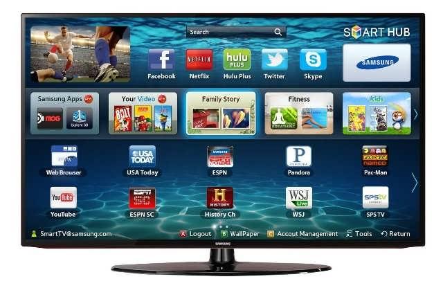 سه قانون اصلی در خرید یک تلویزیون خوب /// در حال کار // ویژه آقای صباغ ///