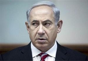 غافلگیری نتانیاهو از تظاهرات ضد صهیونیستی در لندن