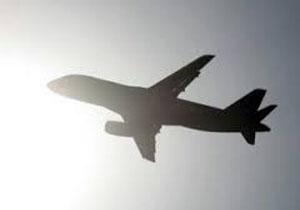 عربستان از ورود هواپیمای حامل حجاج ایرانی جلوگیری کرد+جوابیه سازمان حج و زیارت
