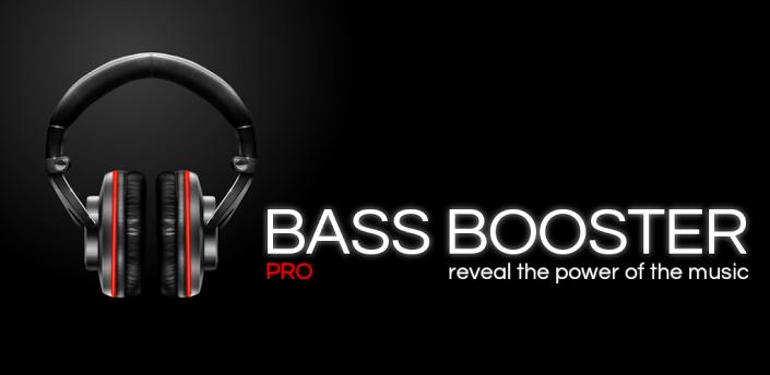 موسیقی را با کیفیت تجربه کنید+ دانلود