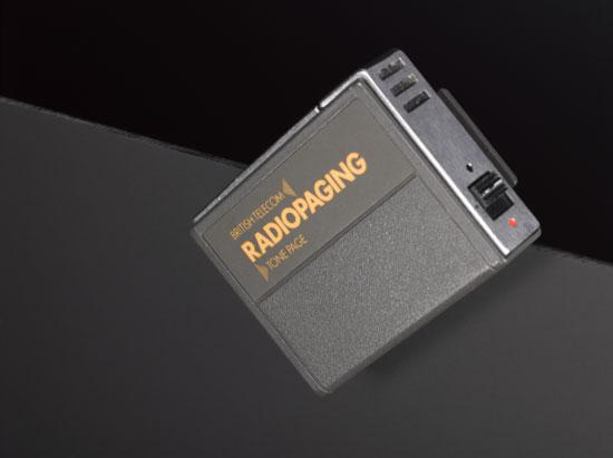 یادی از تکنولوژی های دهه 60 !