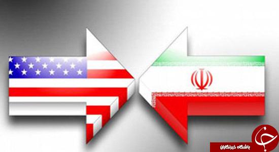 پاسخ مقامات ایرانی به لفاظی