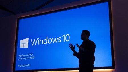 دیگر نگران امنیت ویندوز 10 خود نباشید !