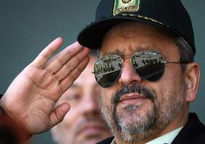 سردار در انتظار تکذیب!/ پس از احمدی نژاد و لاریجانی نوبت کیست؟