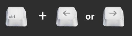 15 میانبر مهم صفحه کلید ویندوز