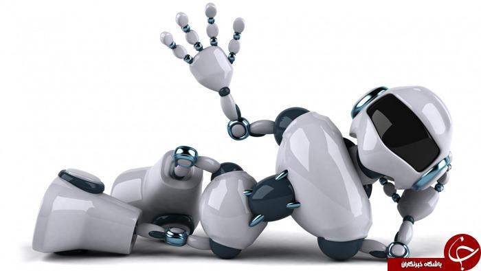ربات های جاسوسی تلگرامی را بشناسید + اسامی
