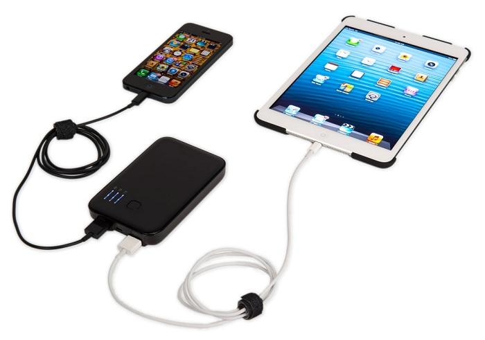 جادوگر شارژ تلفن همراه خود باشید + آموزش