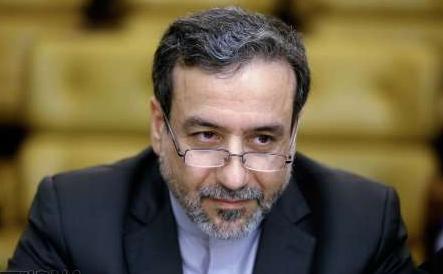تشکیل «ستاد پیگیری برجام» در وزارت خارجه به ریاست عراقچی