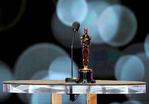 نامزدهای نماینده سینمای ایران در اسکار ۲۰۱۶ اعلام شد