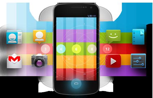 حرفه ای های گوشی های هوشمند چطور از آن ها استفاده می کنند؟///ویژه یکشنبه. خ مومنی////