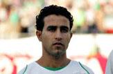 ترکیب احتمالی تیم های ستارگان جهان و ایران