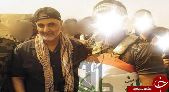 نظر رسانههای خارجی درباره سردار