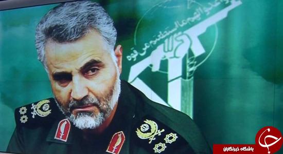 باشگاه خبرنگاران جوان از نظر رسانههای عربی درباره سردار سلیمانی گزارش میدهد: