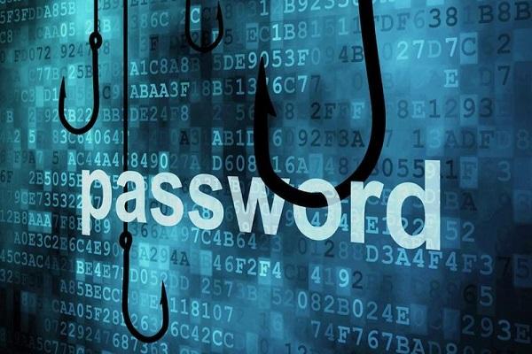رمزهای عبور خود را قوی انتخاب کنید