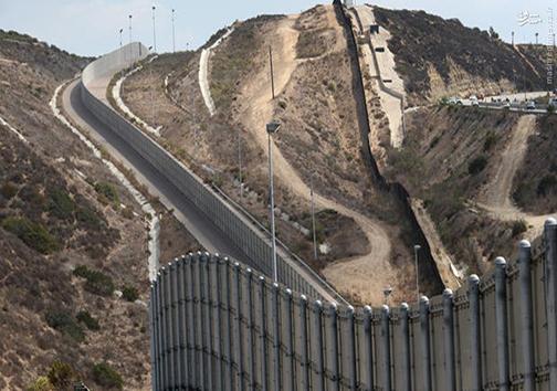 خطرناکترین مرزهای دنیا را بشناسید + تصاویر