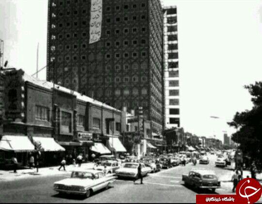 ایران قدیم + تصاویر