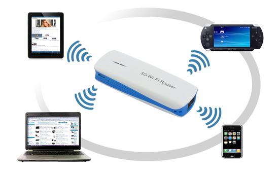 شبکه Wi-Fi را از ورود هکر ها ایمن کنید!