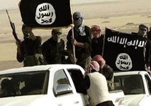 داعش: «مشهد» را با خاک یکسان میکنیم!