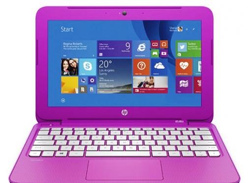 بهترین لپ تاپ های دانشجویی موجود در باز را ببینید!
