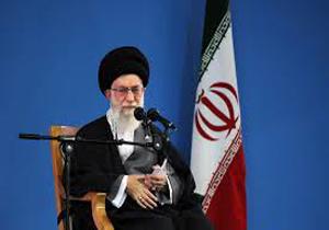 پیام رهبر معظم انقلاب اسلامی بهمناسبت کنگره عظیم حج