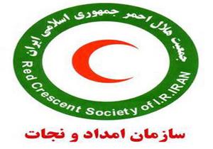 درویشی: آسیبدیدگی 419 نفر در حوادث 24 ساعت گذشته / انتقال 70 نفر به مراکز درمانی