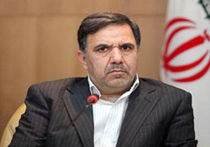 کشورهای خارجی پیشنهاد واسطهگران را قبول نکنند/ ایجاد کریدورهای بینالمللی در ایران