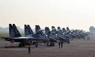 روسیه نسخه داعش را میپیچد؟!