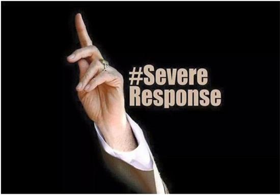 بیآبرویی از صنعا تا منا/ سعودیها از پاسخ ایران بترسند!