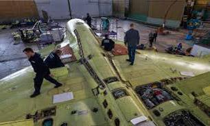 سوخو-34؛تانک پرنده روس