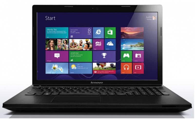 لپ تاپ های دانش آموزی زیر 1 میلیون تومان را اینجا ببینید!!!