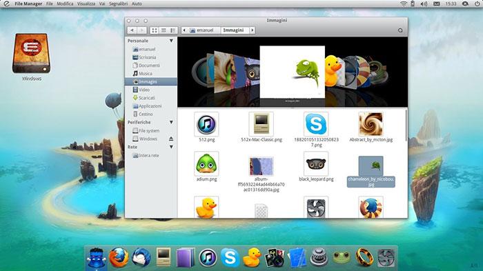 بهترین توزیعهای لینوکس که همین حالا میتوانید آنها را نصب کنید