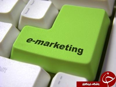 اینترنت و تبلیغات