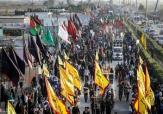 راه اندازی 40 گیت گذرنامه در شلمچه