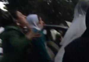 واکنش رئیس پلیس پیشگیری ناجا به «فیلم دستگیری عروس» + فیلم