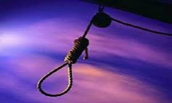 قاتلی که با وجود رضایت اولیای باز هم اعدام میشود