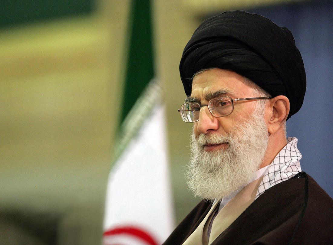 بیانات رهبر معظم انقلاب اسلامی در دیدار اعضای ستاد کنگره شهدای استان چهارمحال و بختیاری