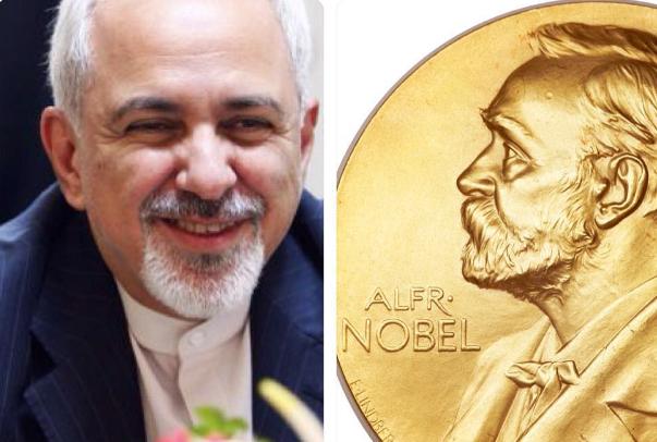برنده جایزه صلح نوبل 2015 کیست؟