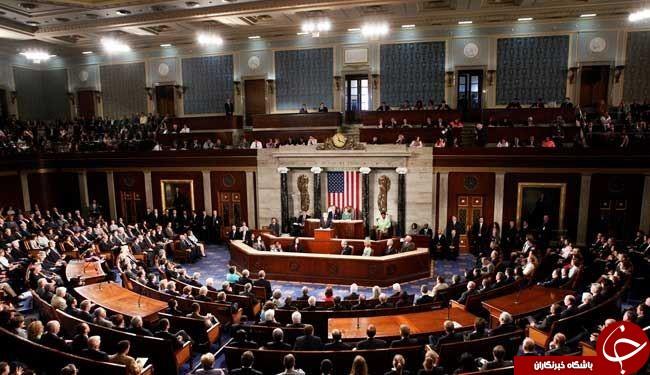 گره زدن لغو تحریم به دریافت غرامت، شگرد جدید کنگره علیه برجام