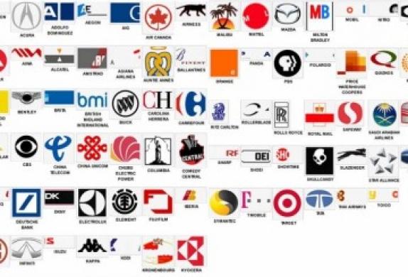 باشگاه خبرنگاران -با ارزش ترین برند های سال ۲۰۱۵ کدام اند؟