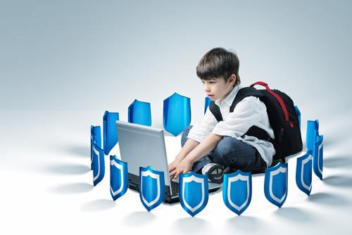 دسترسی کودکانمان را به اینترنت محدود کنیم+ دانلود