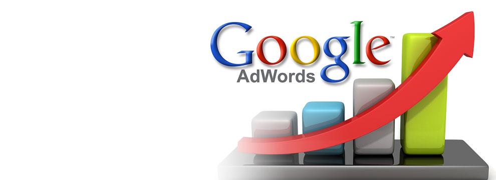 تغییراتی در قوانین تبلیغات گوگل!