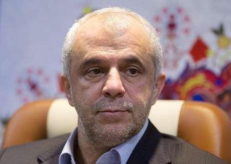 اوحدی: پیدا شدن دو پیکر ایرانی دیگر/مفقودین 65 نفر هستند