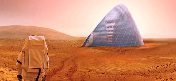 6 فناوری که در آینده دنیا را تکان خواهد داد !