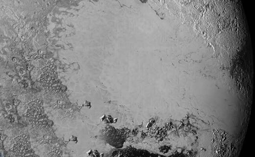 تصاویر شگفت انگیز ناسا +تصاویر