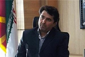 استعفای زودهنگام ناظم الشریعه از تیم ملی