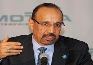 وزیر بهداشت عربستان: حادثه منا ناشی از بیانضباطی حجاج بود!