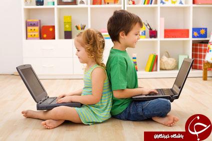 چند روش برای اینکه بتوان فهمید کودکمان اعتیاد دارد یا نه؟