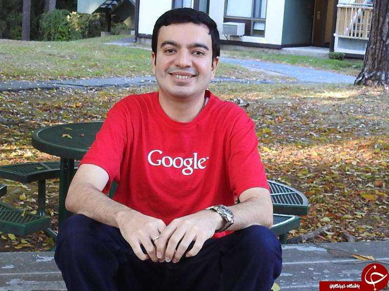 فرجام حیرت انگیز صاحب یک دقیقه ای گوگل!