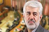 شجاع پوریان: کاهش تعداد اعضای شورای شهر تهران بازگشت به عقب است