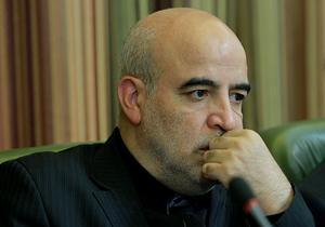 لزوم بررسی احداث شهر جدید در تهران با وجود کمبود منابع